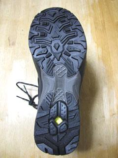 trekingshoes01.jpg