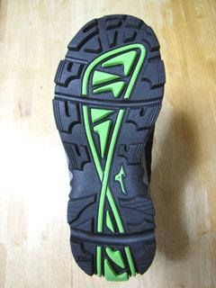trekingshoes03.jpg