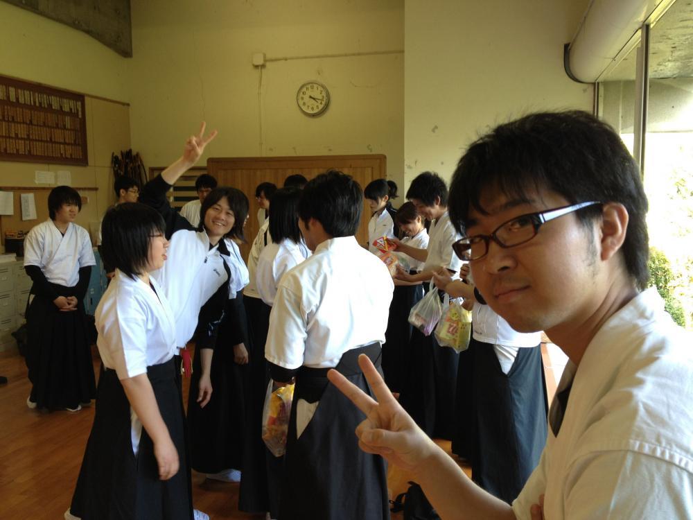2012izumo8.jpg