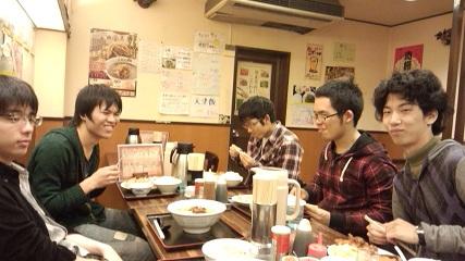 20121031水餃子2