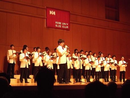64th定演03