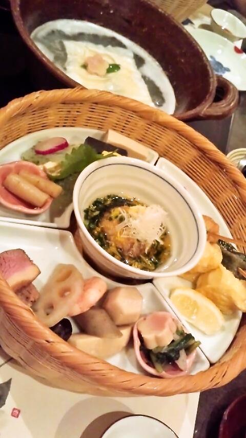 foodpic2744114.jpg