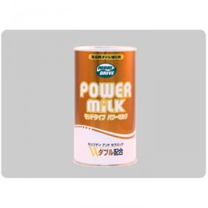 powermilk.jpg