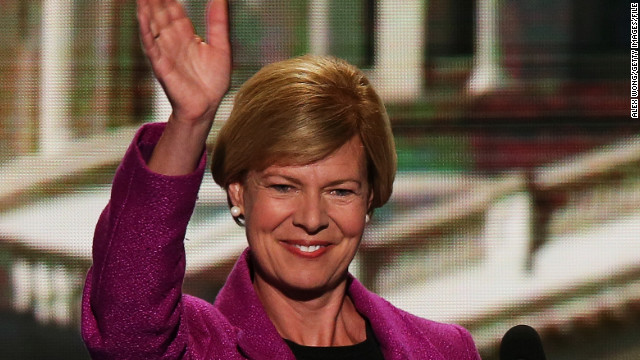 stock-tammy-baldwin.jpg