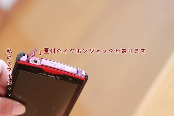 IMG_1835_R.jpg