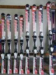 ogasaka ski