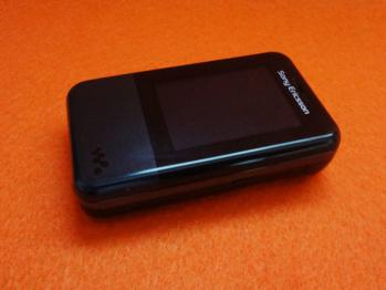 DSC09899.jpg