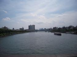散歩1DSCN2980_convert_20120630142533