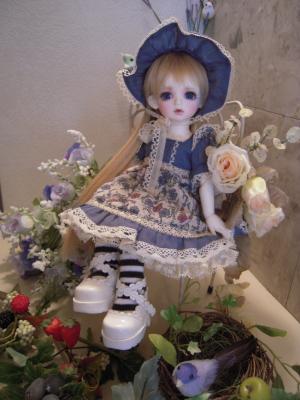 初夏3DSCN2977_convert_20120701221304