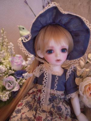 初夏2DSCN2975_convert_20120701221155