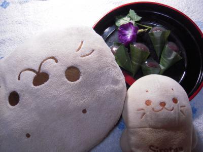 七夕2DSCN3071_convert_20120707214950