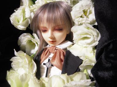 棺7DSCN3471_convert_20120801234523