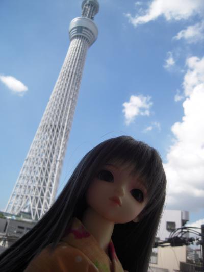くるみ7DSCN3737_convert_20120802093707