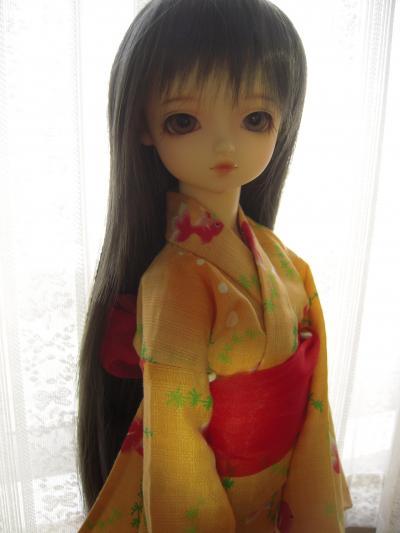 くるみ7DSCN3745_convert_20120802104217