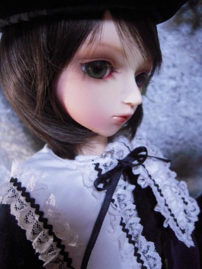 ローゼン4DSCN4037_convert_20120809234906