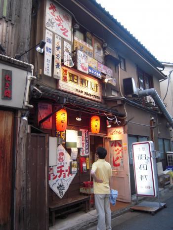 浅草5DSCN4394_convert_20120825195248