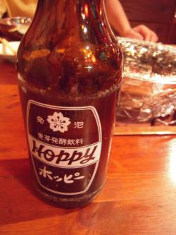 浅草9DSCN4401_convert_20120825200956
