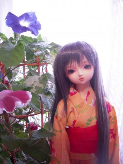 くるみ1DSCN3707_convert_20120903223256