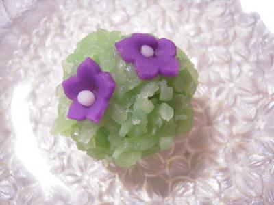 和菓子夏5DSCN4660_convert_20120903232235