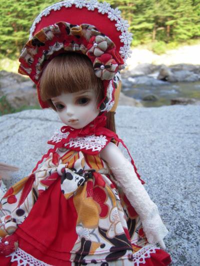 鬼怒川5DSCN5039_convert_20120905224712