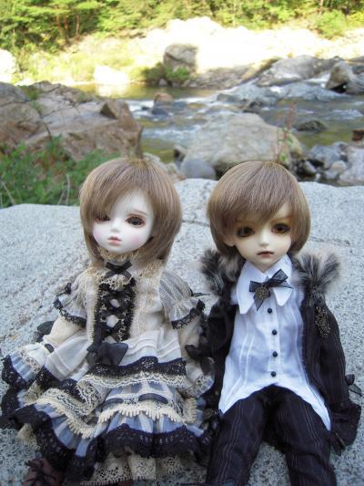 鬼怒川3DSCN5023_convert_20120905224046