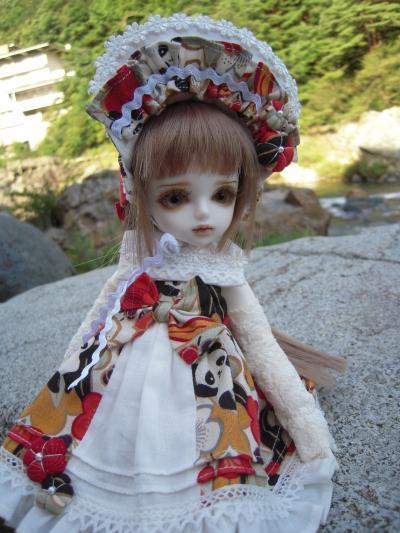 鬼怒川4DSCN5034_convert_20120905224458