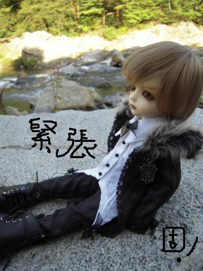 鬼怒川絵8DSCN5030_convert_20120905225127