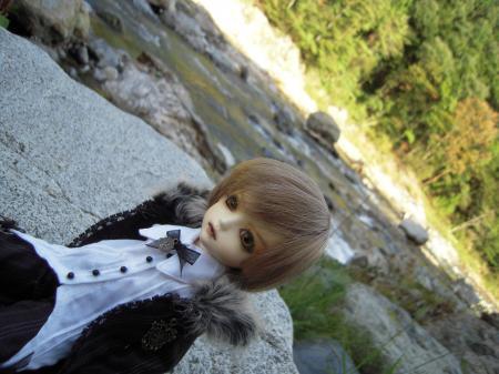 鬼怒川14DSCN5032_convert_20120906175117