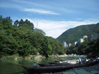鬼怒川B2DSCN5114_convert_20120907134638