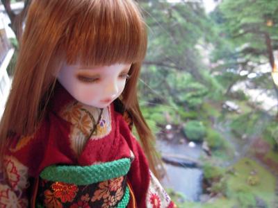 鬼怒川C7DSCN4790_convert_20120907213542