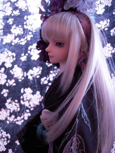 水銀燈3DSCN1087_convert_20120921212254