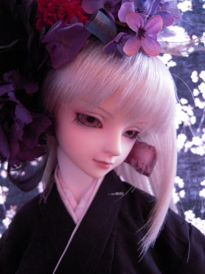 水銀燈2DSCN1083_convert_20120921212014