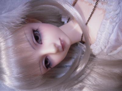 水銀燈3DSCN3976_convert_20120929161832