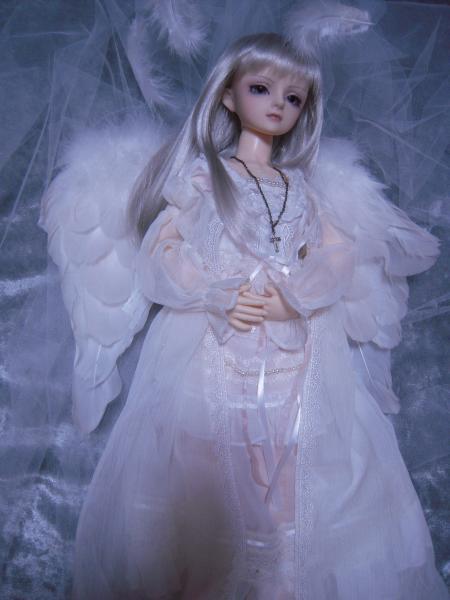 水銀燈1DSCN3964_convert_20120929161556