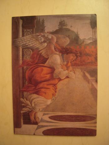 天使3DSCN5535_convert_20120929163018