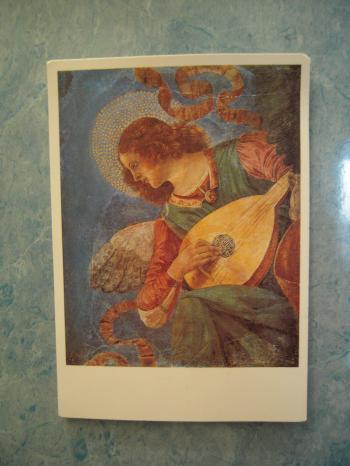 天使2DSCN5533_convert_20120929162717