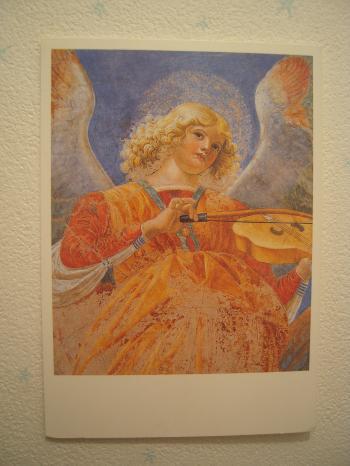 天使1DSCN5532_convert_20120929162552