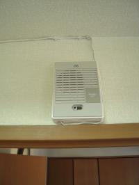 インターフォンDSCN5632_convert_20121001202609