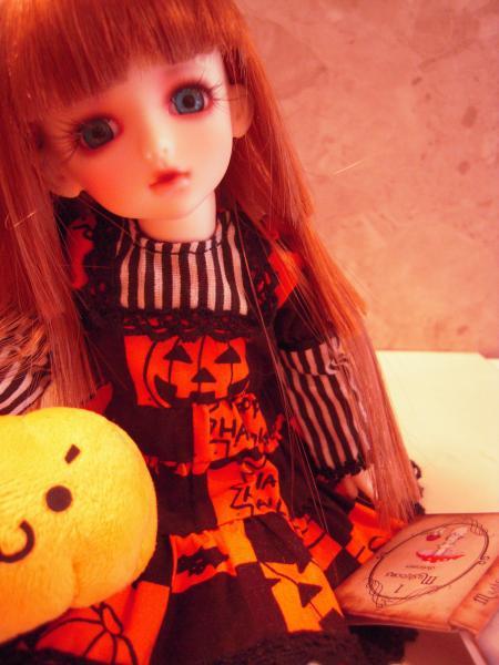 ハロウィン4DSCN2020_convert_20121003193627