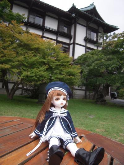 日光ホテル3DSCN5842_convert_20121007221332