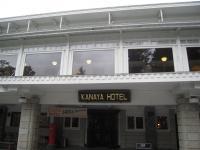日光ホテル2DSCN5836_convert_20121007221115