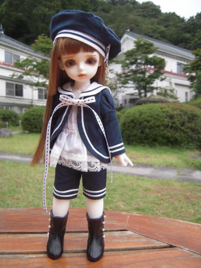 日光ホテル4DSCN5849_convert_20121007221555