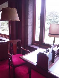 日光ホテル13DSCN5899_convert_20121007224408