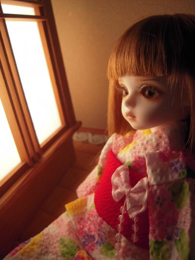 日光ホテル14DSCN5788_convert_20121007225455