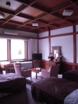 日光ホテル23DSCN5895_convert_20121008100934