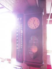 日光ホテル24DSCN5898_convert_20121008101042