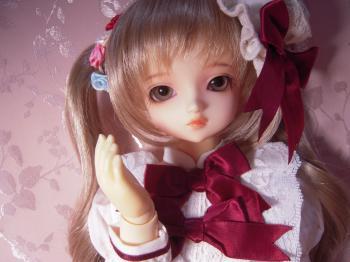 くるみ5DSCN6389_convert_20121025004643