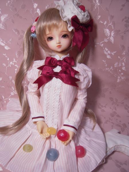 くるみ2DSCN6370_convert_20121025004021