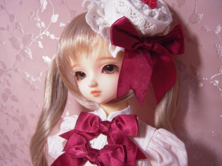 くるみ1DSCN6369_convert_20121025003641