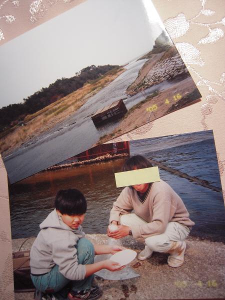 鮭2DSCN6695_convert_20121101160827